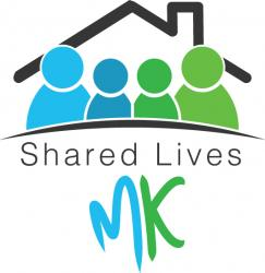 MK Shared Lives