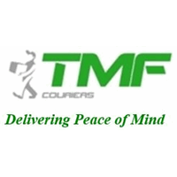 TMF Couriers
