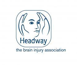 HeadwayUK Ltd