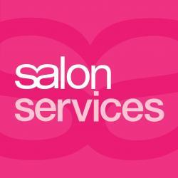 Sally Salon Services