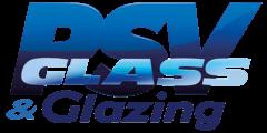 Psv Glass Llp