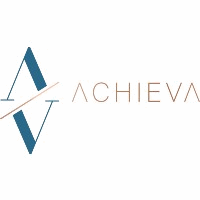 ACHIEVA Group Limited
