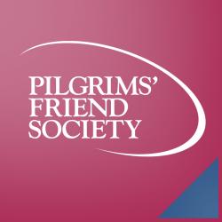 Pilgrims' Friend Society