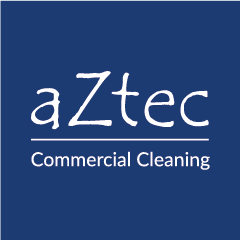 Aztec Commercial Cleaning