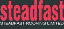 Steadfast Roofing Limited