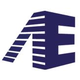 Accord Engineering