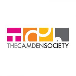 Camden Society