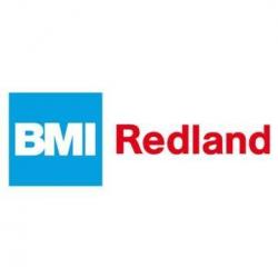 Monier Redland Limited t/a BMI Group