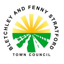 Bletchley and Fenny Stratford Town Council