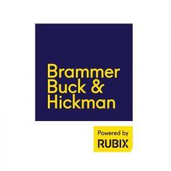 Brammer Buck and Hickman