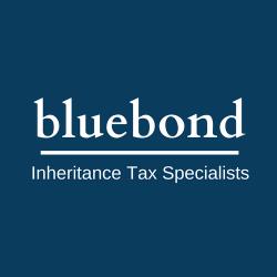 Bluebond Tax Planning