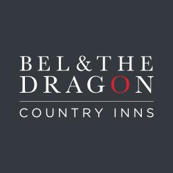 Bel & Dragon