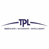 TPL Media