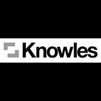 Knowles Ltd