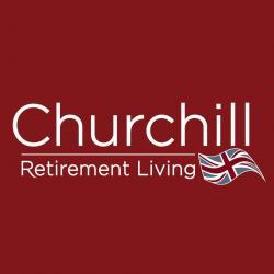 Churchill Retirement Living