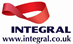 Integral UK Ltd