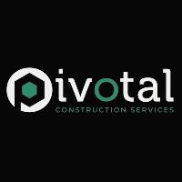 Pivotal Construction Services