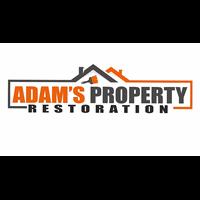 Adam's Property Restoration Ltd