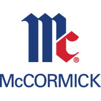 MCCORMICK UK LIMITED