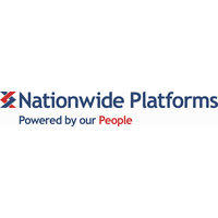 Nationwide Platforms - Driver Operator