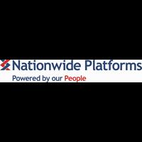 Nationwide Platforms - Engineering