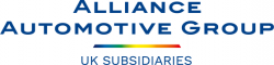 Alliance Automotive Group UK