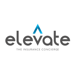 Elevate Insurance Brokers Limited
