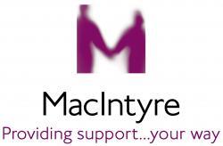 MacIntyre