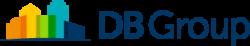 DB Group (Holdings) Ltd