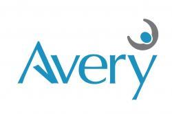 Avery Healthcare