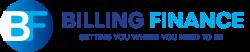 Billing Finance