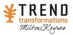 TREND Transformations Milton Keynes