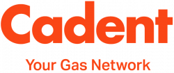 CADENT GAS LIMITED