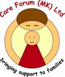 Care Forum MK Ltd