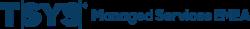 TSYS Managed Services EMEA