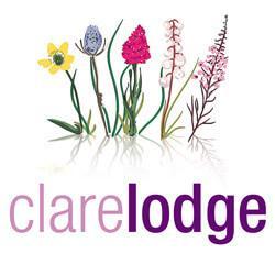 Clare Lodge