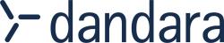 Dandara Ltd