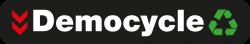 Democycle Ltd