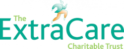 ExtraCare Charitable Trust