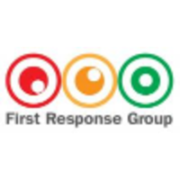 First Response Group Ltd