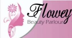 Flowey Beauty Parlour