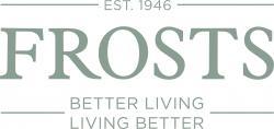 Frosts Garden Centres Ltd