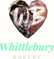 Whittlebury Bakery