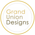 Grand Union Designs Ltd