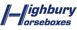 Highbury Horseboxes Ltd