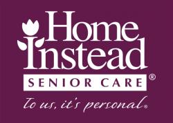 Home Instead Senior care Aylesbury Vale