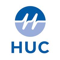 HUC NHS