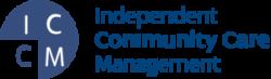 ICCM Ltd