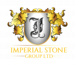 Imperial Stone Group