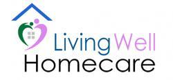 Living Well Homecare